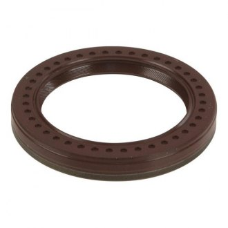 SKF® - Crankshaft Seal