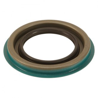 SKF® - Automatic Transmission Pump Seal