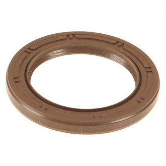 SKF® - Transfer Case Input Shaft Seal