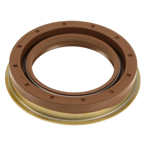 SKF® - Differential Pinion Seal