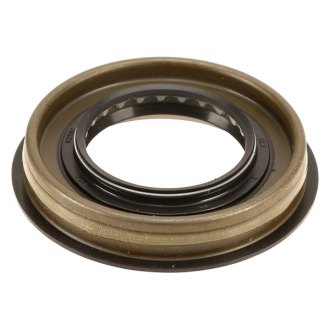 SKF® - Rear Outer Differential Pinion Seal
