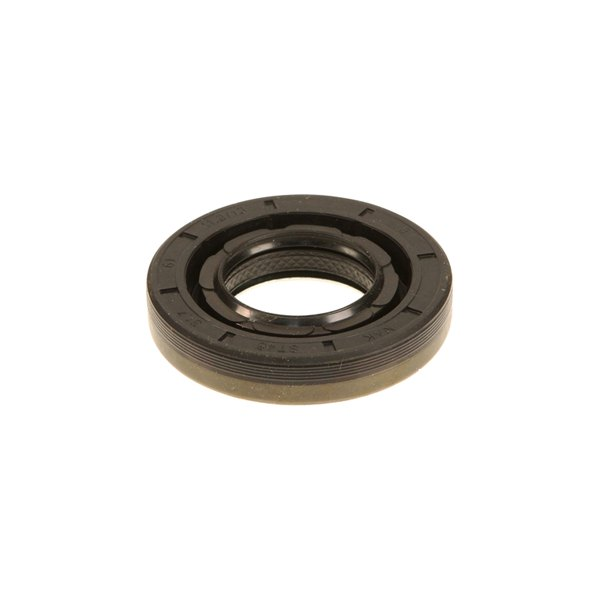 SKF® - Front Axle Shaft Seal
