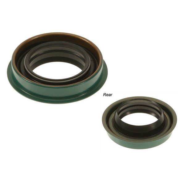 SKF® - Manual Transmission Output Shaft Seal