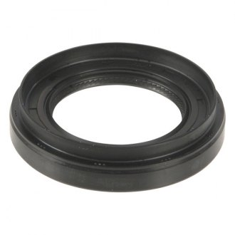 SKF® - Manual Transmission Drive Axle Seal