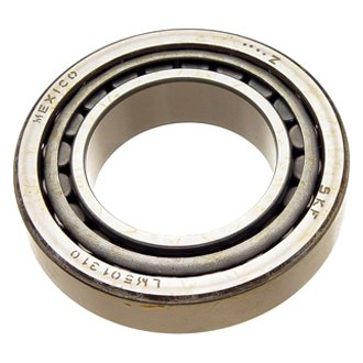 SKF® - Manual Transmission Output Shaft Bearing