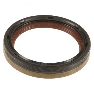 SKF® - Front Crankshaft Seal