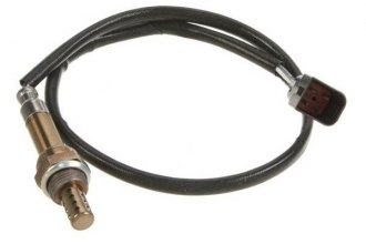 SNG® - OE Connector Oxygen Sensor