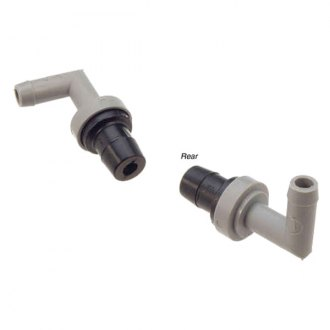 Standard Motor Products® - PCV Valve