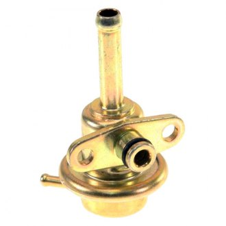 Standard Motor Products® - Fuel Injection Pressure Regulator