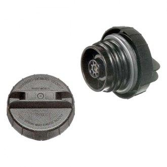 Stant 10522 Locking Fuel Cap