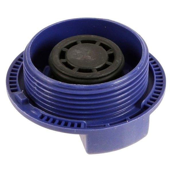 Engine Cooling vh Stant 74093 Coolant Temperature Sensor