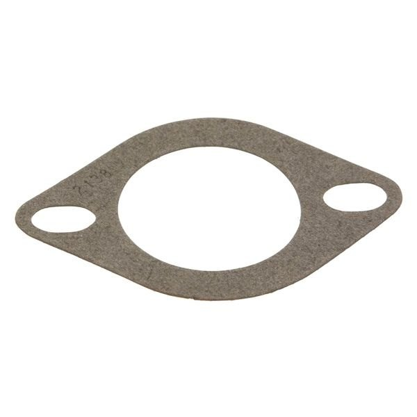 Stant® - Engine Coolant Thermostat Housing Gasket