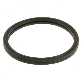 Stant® - Thermostat Gasket