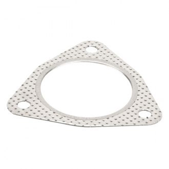 Starla® - Triangular Catalytic Converter Gasket