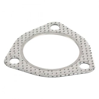 Starla® - 3-Bolt Exhaust Pipe Flange Gasket