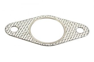 Starla® - Catalytic Converter Gasket