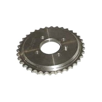 Swag® - Row Timing Camshaft Gear