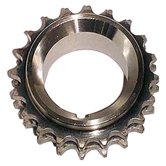 Swag® - Timing Crankshaft Gear