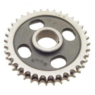 Swag® - Timing Camshaft Gear