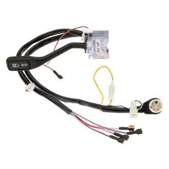 SWF® - Turn Signal Switch