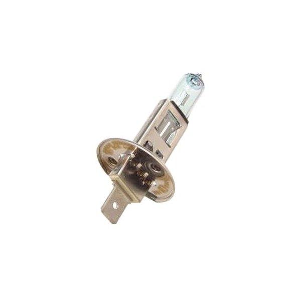 Sylvania Headlight Bulbs : Sylvania nissan altima headlight bulb carid