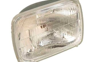Sylvania® - Headlight