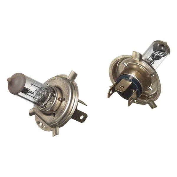 Sylvania 174 W0133 1635468 Osr Halogen Headlight Bulb
