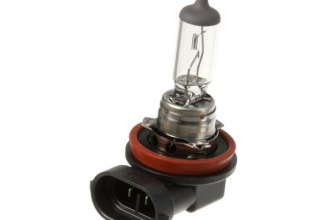 Sylvania® - W0133-1635639 Headlight Bulb