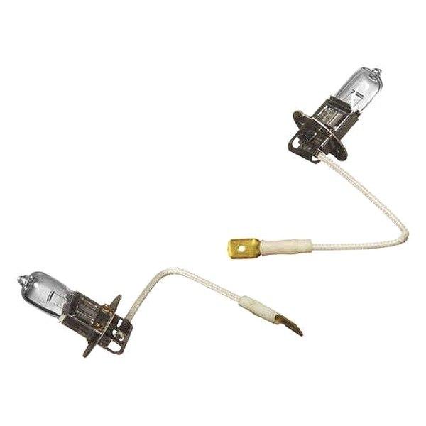 Sylvania Fog Light Bulb