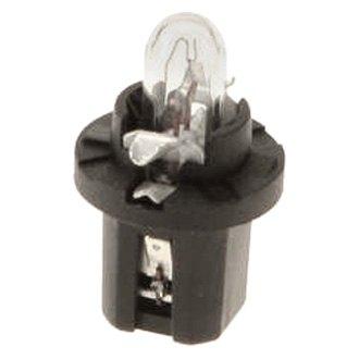 sylvania® - instrument panel light bulb