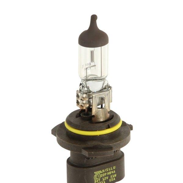 Sylvania W0133 1924367 Osr Long Life Headlight Bulb