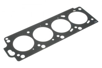 Taiho® - W0133-1623381 Cylinder Head Gasket