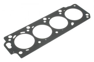 Taiho® - W0133-1623755 Cylinder Head Gasket