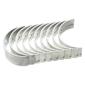 Taiho® - Crankshaft Main Bearing Set