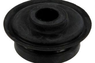 Terada® - Sway Bar Link Bushing