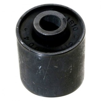 Terada® - Front Outer Lower Control Arm Bushing