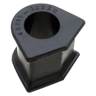 Terada® - Front Sway Bar Bushing