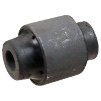 Terada® - Upper Control Arm Bushing
