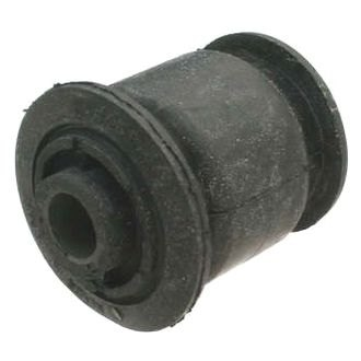 Tezuka® - Front Lower Forward Control Arm Bushing