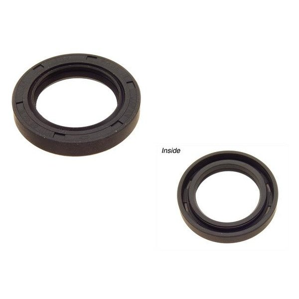 THO® - Crankshaft Seal