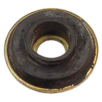 THO® - Valve Cover Washer Seal