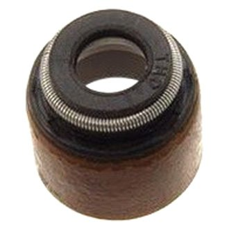 THO® - Valve Stem Oil Seal
