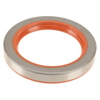Timken® - Oil Pump Seal