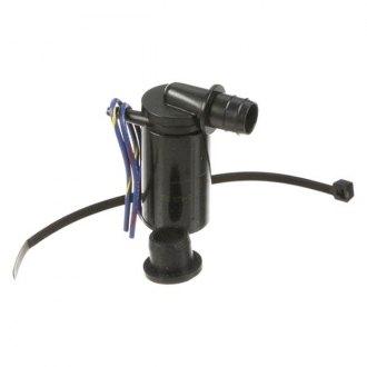 Trico Washer Pump W0133-1857329-TRI