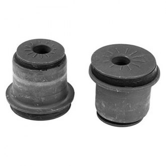 TRW® - Front Driver Side Upper Control Arm Bushing