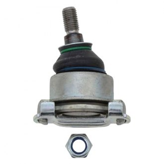 TRW® - Front Ball Joint