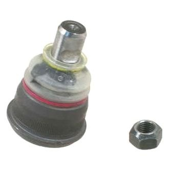 TRW® - Front Lower Ball Joint