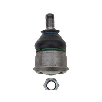 TRW® - Lower Ball Joint