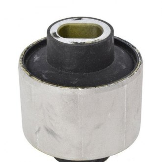 TRW® - Front Lower Control Arm Bushing