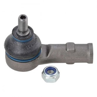 TRW® - Outer Tie Rod End